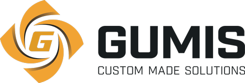 Gumis.com.hr