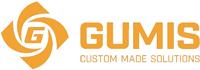 Logo_yellow_200x70