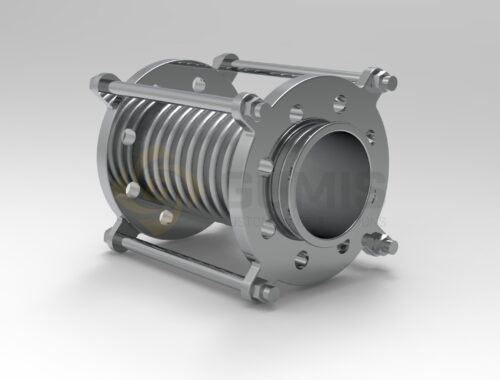 """<a href=""""/pumps-and-other-machinery-spares/"""">Pumps and other machinery spares</a>"""