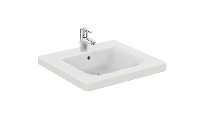 Ideal Standard basin 60cm