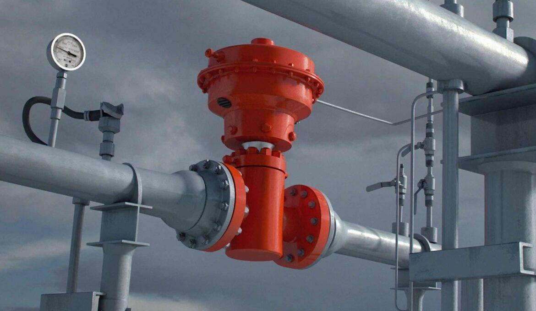 Flowback shutdown valves